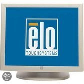 Elo TouchSystems 1928L