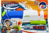 Nerf Super Soaker Scatter Blast - Waterpistool