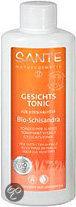 Sante gez.tonic bio-schisan. 150 ml