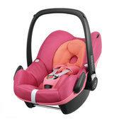 Maxi-Cosi Pebble Spicy Pink