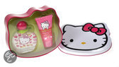 Hello Kitty blik met EDT 50ml & showergel