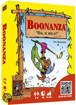 Boonanza