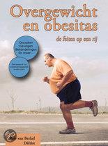 Overgewicht en obesitas - ISBN:9789082065909