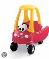 Little Tikes Cozy Coupe Anniversary 6121