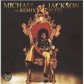 The Michael Jackson: The Remix Suite