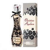 Christina Aguilera for Women - 15 ml - Eau de parfum