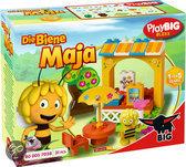 Play BIG Bloxx - Maya de Bij Honing Kraampje