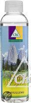 Chi Davos Airspray - 50 ml - Geurverspreider