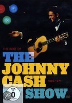 Best Of The Johnny Cash..