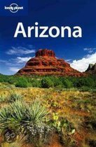 Lonely Planet Arizona