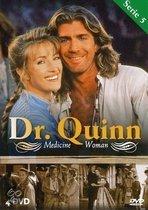 Dr. Quinn Medicine Woman - Serie 5