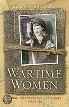 Wartime Women