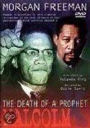 Last Days Of Malcolm X
