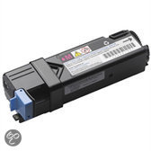 Dell 593-10265 Tonercartridge - Magenta
