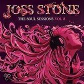 Joss Stone - Soul Sessions Volume 2
