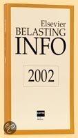 Belasting info 2002