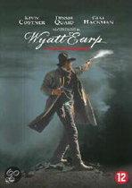 Wyatt Earp (Special Edition)