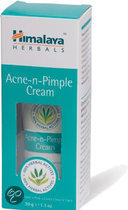 Himalaya Herbals Acne Pimple Cream