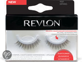Revlon Definining Zelfklevend - Nepwimpers