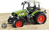 Tronico Junior Series Claas Arion