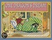 One Dragon's Dream