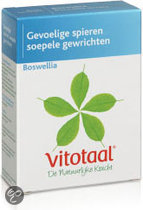 Vitotaal® Boswellia