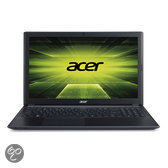 Acer Aspire V5-531-987B6G50MAKK - Laptop
