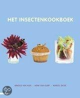 Insectenkookboek