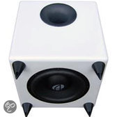 Audio Engine Home entertainment - Speakers S8
