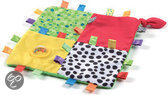 Playgro My First Tutteldoek