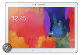 Samsung Galaxy TabPRO 10.1 (T525) - WiFi en 4G - 16 GB - Wit