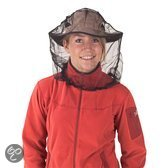 Sea to Summit Mosquito Headnet Insectenbeschermingsmiddel Permethrin Treated