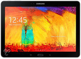 Samsung Galaxy Note SM-P605