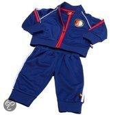 Feyenoord Babytrainingspak