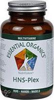 Essential Organics® HNS-Plex