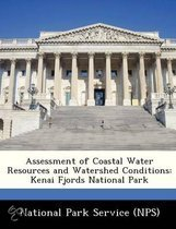 Assessment of Coastal Water Resources and Watershed Conditions