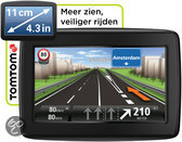 TomTom Start 20 Europe - 45 landen