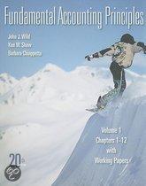 chapter 12 qfr fundamental of management essay