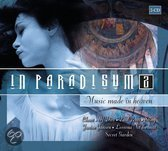 In Paradisum 2 - Music Made In Heaven