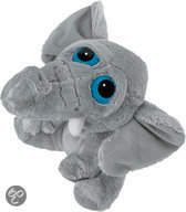 Suki Li'l Peepers Jungle Olifant Stomper - Medium