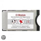 M7 Canal Digitaal CI-module versie 3.5