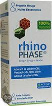 Api ar rhinophase siroop 125 ml