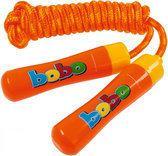 Bobo Springtouw