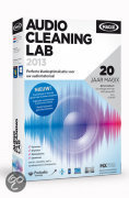 Magix, Music Cleaning Lab 2013