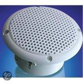 Visaton luidsprekers Full-range luidspreker zoutwaterbestendig 8 cm (3.3