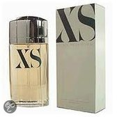 Paco Rabanne XS Men - 100 ml - Eau de toilette