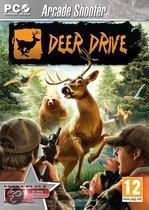 Foto van Deer Drive (extra Play)