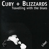 Travelling With The Blues