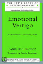 Emotional Vertigo