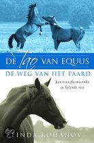 De Tao Van Equus